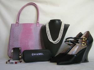accessories_sm